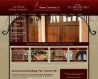 Dallas Home Contractor