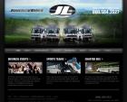 Tour Bus Services
