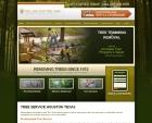 Dallas Tree Company